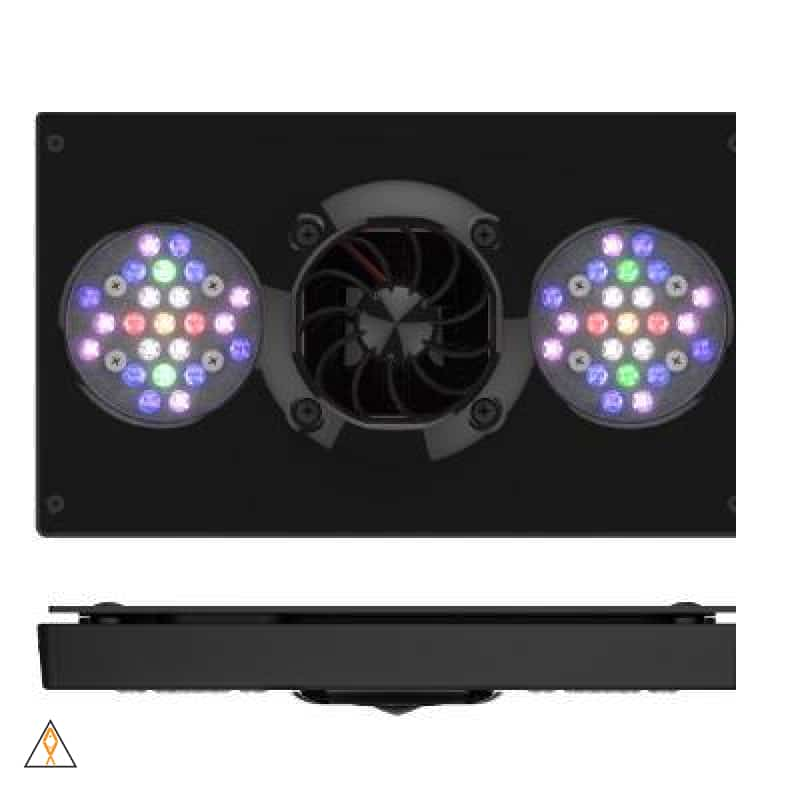 LED Light XR30W G4 Pro Radion G4 Pro LED Light - EcoTech Marine