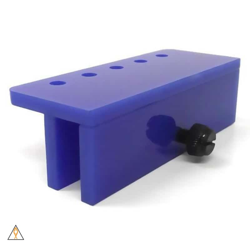 Aquarium Dosing Tube Holder Dosing Tube Holder - Eshopps