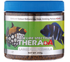 Fish Food THERA+A Large Fish 3mm Sinking Pellets - New Life Spectrum