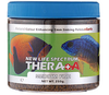 Fish Food THERA+A Medium Fish Formula 2mm Sinking Pellets - New Life Spectrum