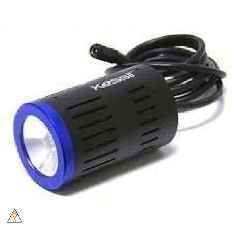 LED Light Kessil A150W Sky Blue LED Aquarium Light