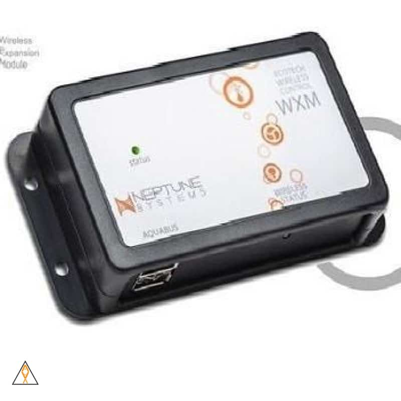WXM EcoTech Wireless Module - Neptune Systems