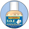 R.O.E. Real Oceanic Eggs - Reef Nutrition