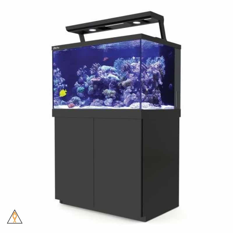 All-in-one reef aquarium MAX-S 400 LED Complete Reef Aquarium System (110 GAL) - Red Sea