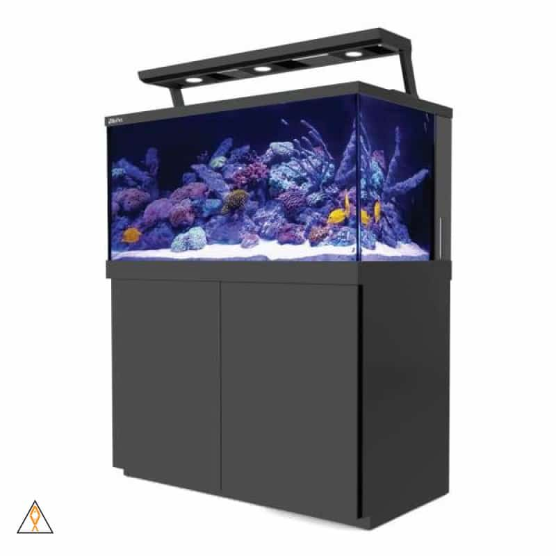 All-in-one reef aquarium MAX-S 500 LED Complete Reef Aquarium System (135 GAL) - Red Sea