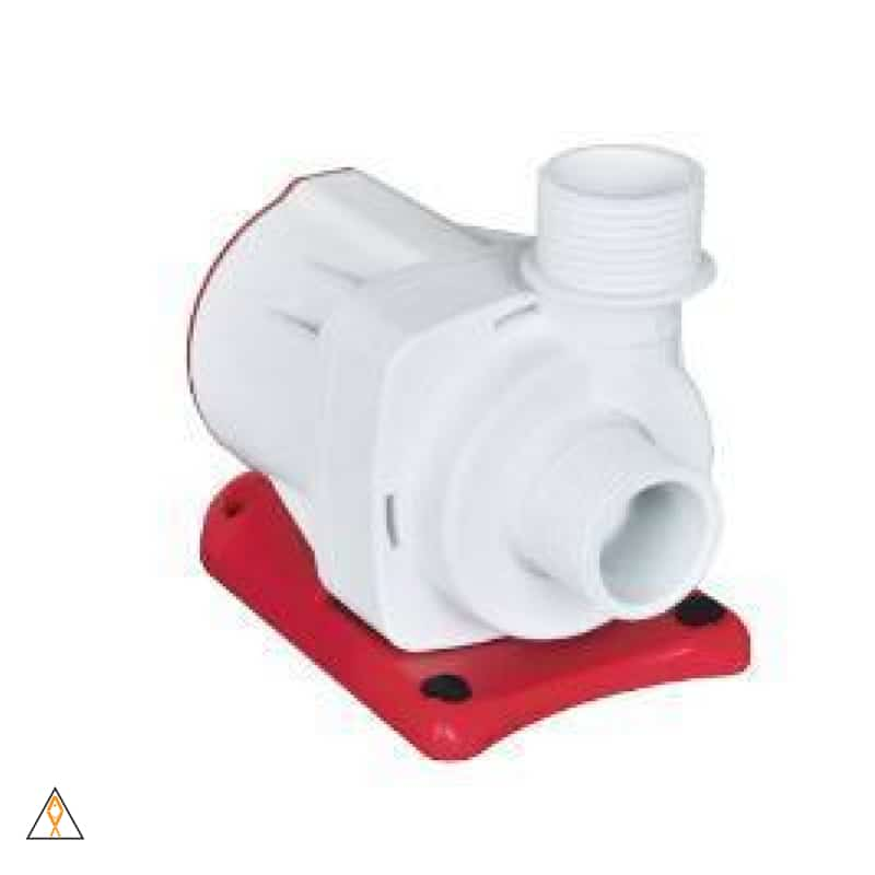 VarioS Direct Current Circulation Pump - Reef Octopus