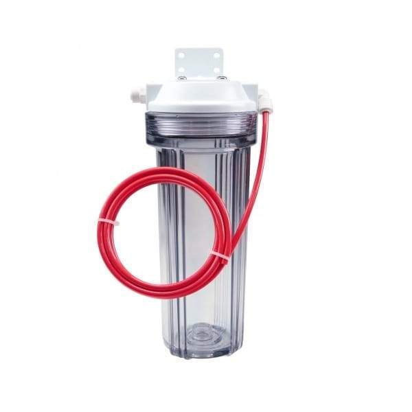 RO/DI Filter Add-On Canister Upgrade Kit