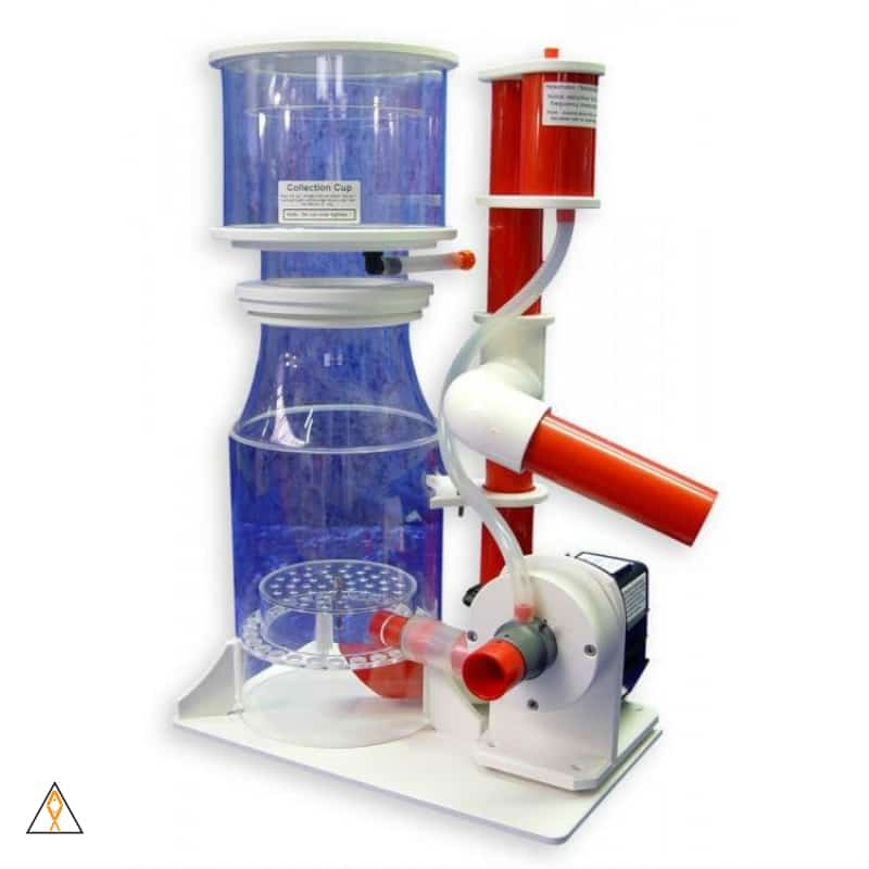 Bubble King 200 Internal Skimmer - Royal Exclusiv | Aqua Lab Aquaria
