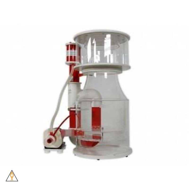 Bubble King 300 Internal Skimmer - Royal Exclusiv | Aqua Lab Aquaria