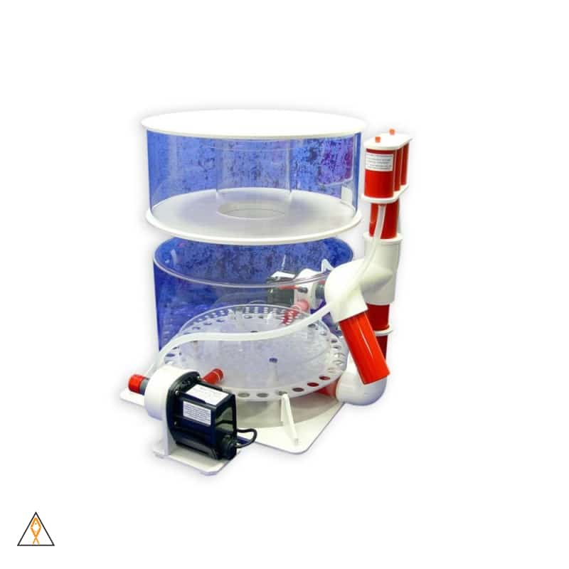 Bubble King 500 Internal Skimmer - Royal Exclusiv | Aqua Lab Aquaria
