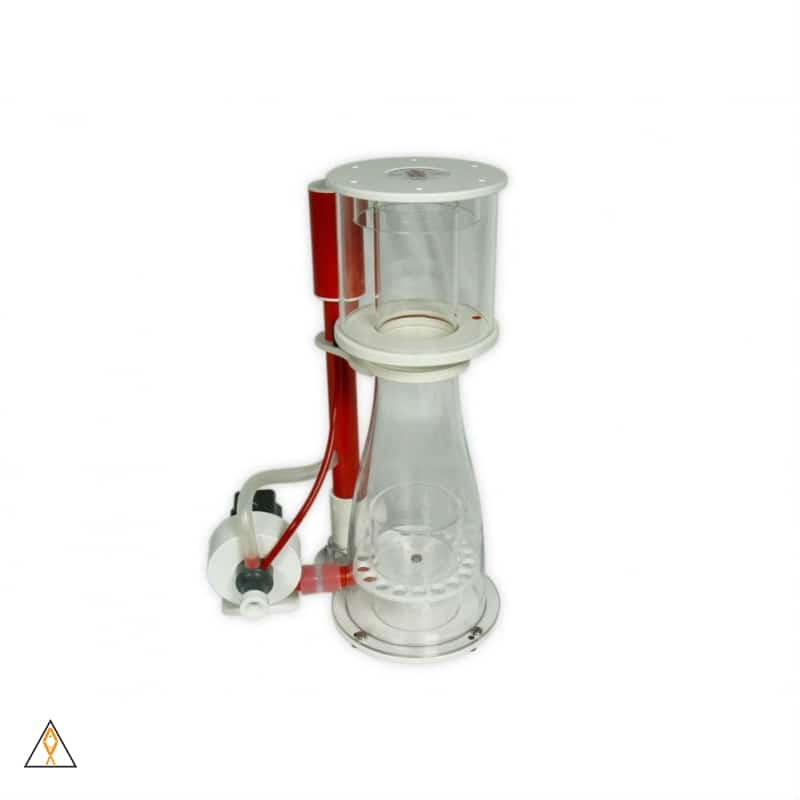 Bubble King 150 Protein Skimmer - Royal Exclusiv | Aqua Lab Aquaria