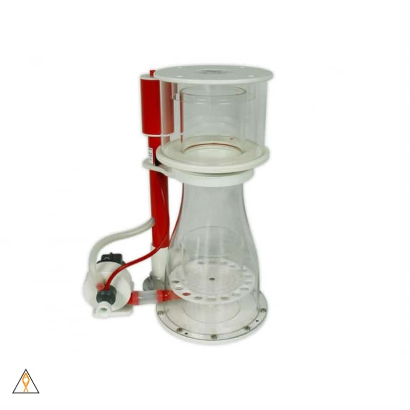 Bubble King 200 Protein Skimmer - Royal Exclusiv | Aqua Lab Aquaria
