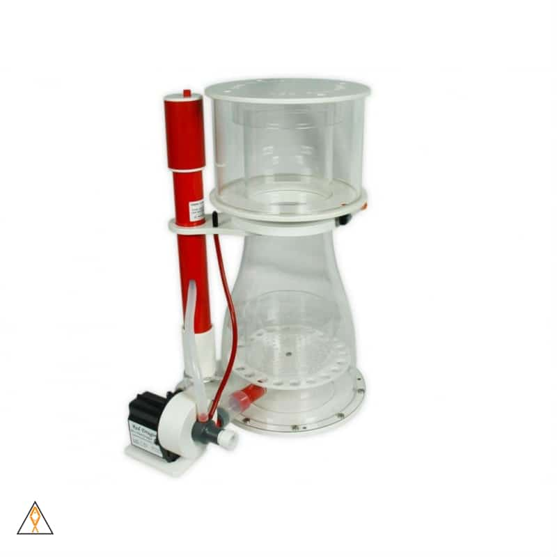 Bubble King 250 Protein Skimmer - Royal Exclusiv | Aqua Lab Aquaria