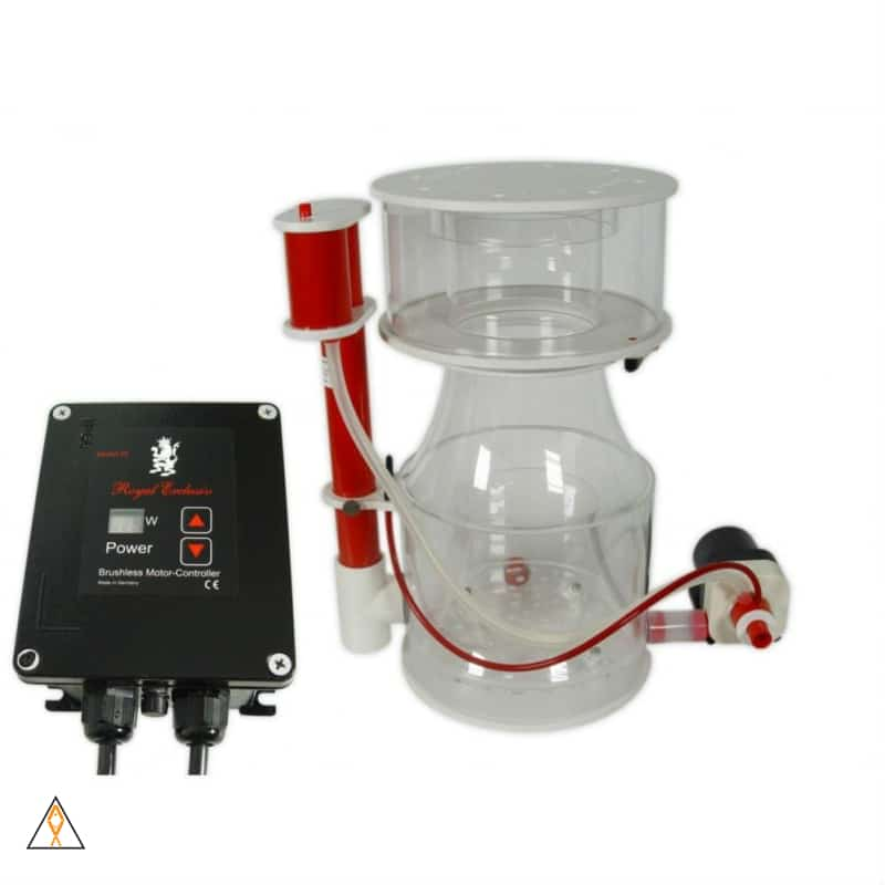 Bubble King 300 Protein Skimmer - Royal Exclusiv | Aqua Lab Aquaria