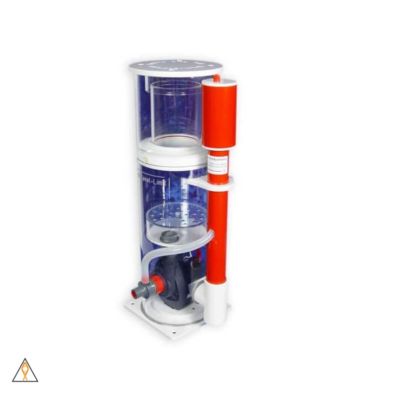 Protein Skimmer Mini Bubble King 160 Gen 3 VS12 Protein Skimmer Mini Bubble King 160 Gen 3 VS12 Protein Skimmer - Royal Exclusiv