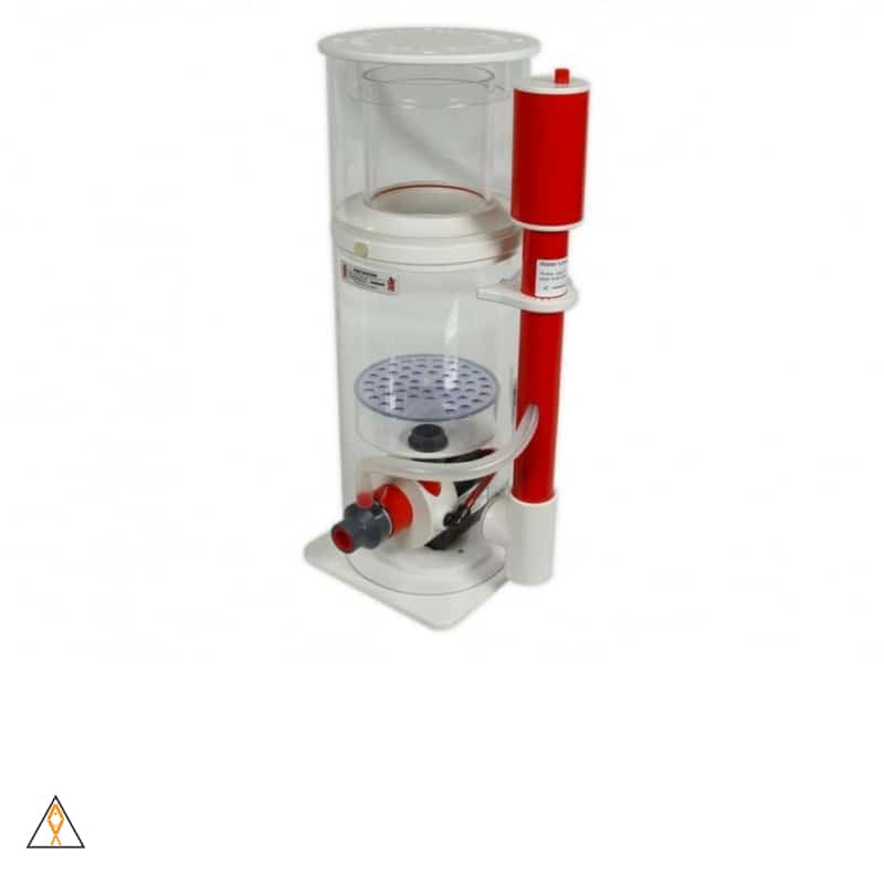 Protein Skimmer Mini Bubble King 180 Gen 3 VS12 Protein Skimmer - Royal Exclusiv