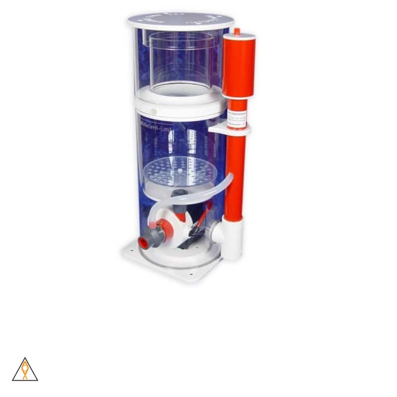 Protein Skimmer Mini Bubble King 200 Gen 3 VS12 Protein Skimmer - Royal Exclusiv