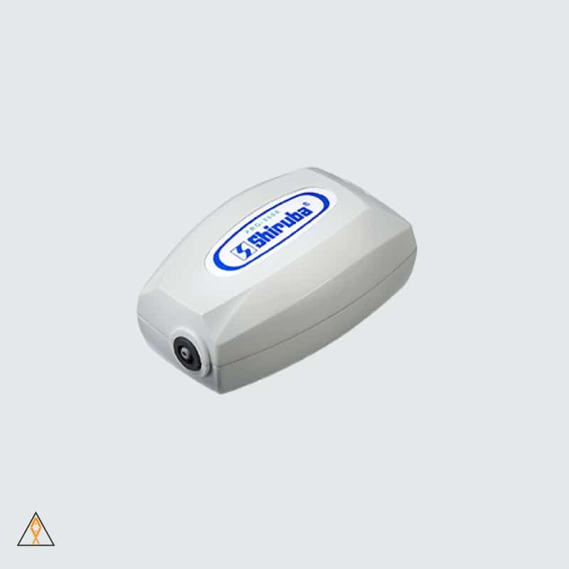 Aquarium Air Pump - Shiruba