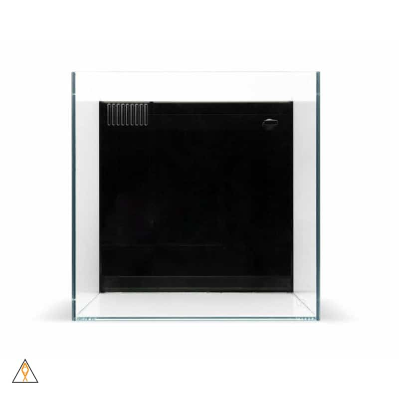 All-in-one aquarium UNS 30A All-In-One Rimless Aquarium (7 gal) - Ultum Nature Systems