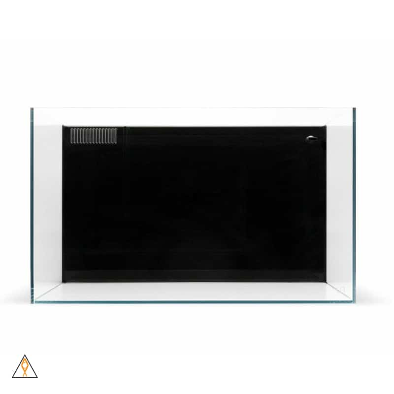 All-in-one aquarium UNS 60A All-In-One Rimless Aquarium (20 gal) - Ultum Nature Systems
