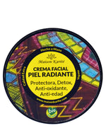 Radiant Skin Facial Cream
