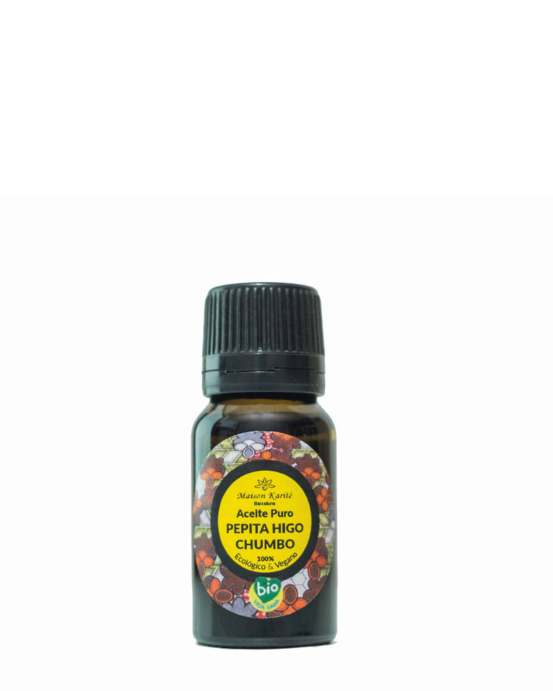 Wild Prickly Pear Oil 10ml