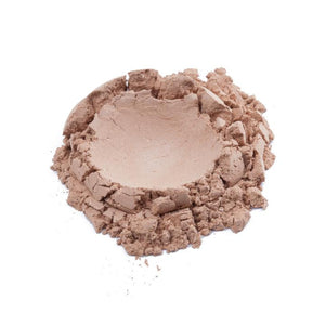 Beige Highlight Eyeshadow