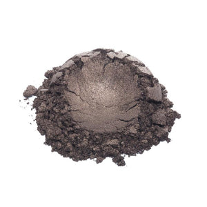 Chocolate Kiss Eyeshadow