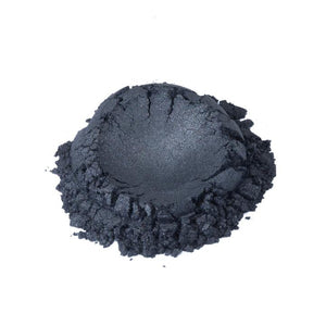 Coal Black Eyeshadow