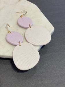 BEC Design Earrings