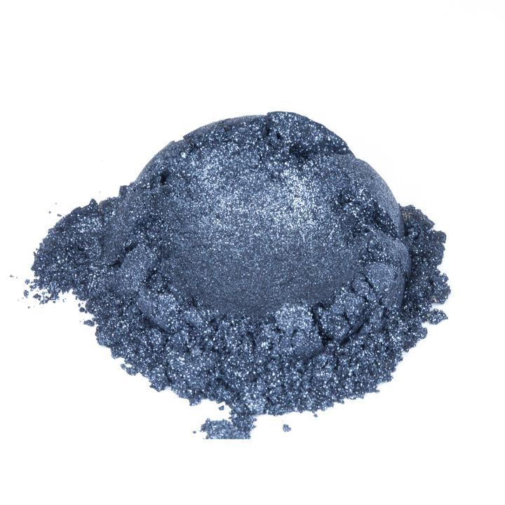 Midnight Stars Eyeshadow