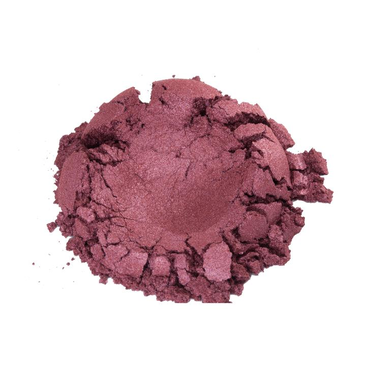 Wine Passion Eyeshadow