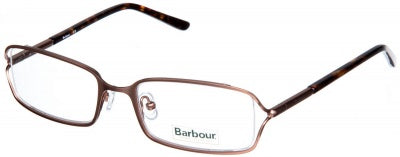 Barbour B005 *New Collection*