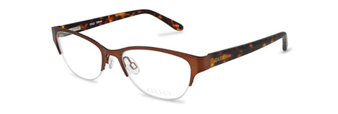 Oasis Calla C2 stunning and stylish in brown
