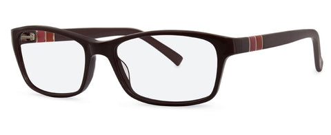 cm9004 cocoa mint desirable understated acetate in maroon
