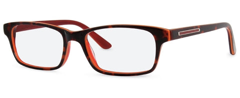 cm9010 cocoa mint georgeous retro styling colour red