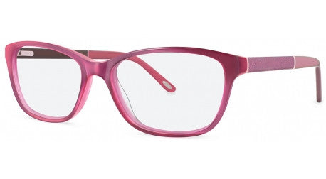 cm9026 cocoa mint, a clean frame in Pink