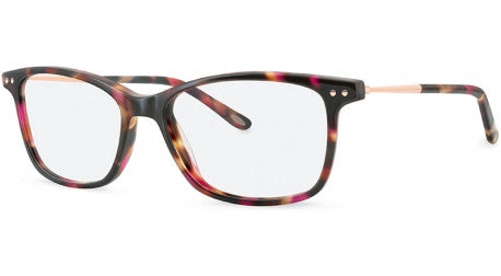 cm9030 cocoa mint, a stylish frame in Pink