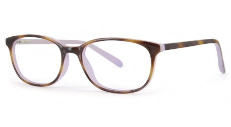 zp4041 zips, retro chic in Tortoiseshell