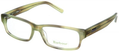 Barbour B007 *New Collection*