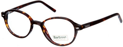 Barbour B012 *New Collection*