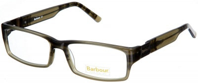 Barbour B013 *New Collection*