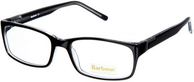Barbour B014 *New Collection*