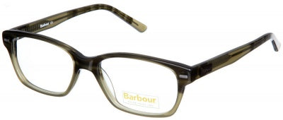 Barbour B019 *New Collection*