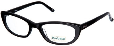 Barbour B021 *New Collection*