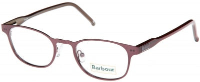 Barbour B022 *New Collection*