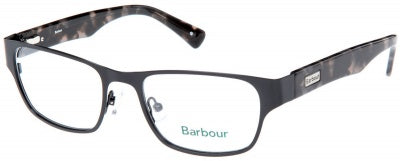 Barbour B029 *New Collection*