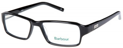Barbour B030 *New Collection*