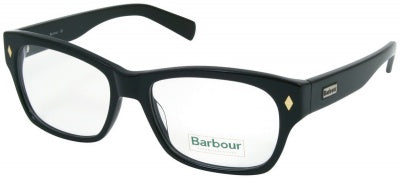 Barbour B031 *New Collection*