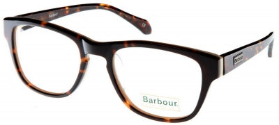 Barbour B039 *New Collection*